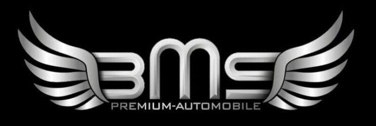 BMS Premium Automobile